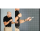 Defensive Folding Knife Training DVD with Brian Hoffner