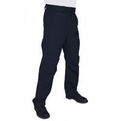 NAVY BLUE Battle Pants