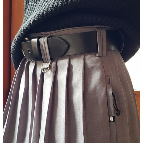 Ladies Covert Carry Skirt