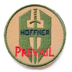 Hoffner-Shield-Prevail