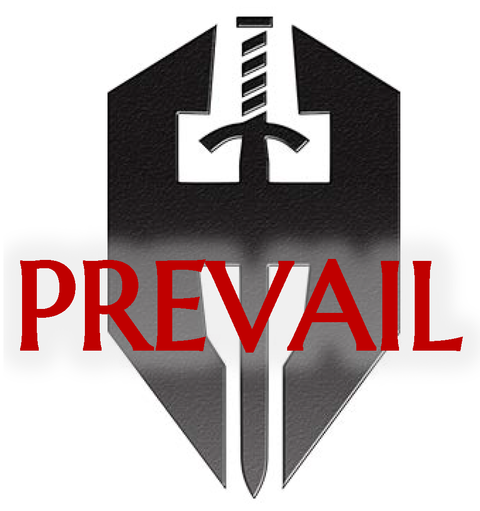 H Prevail